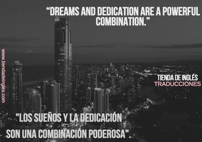 dreams and dedication.png